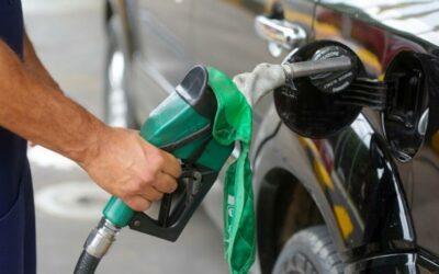 Fazenda recomenda liberar venda direta do etanol