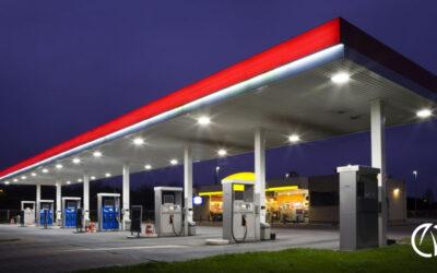 Vantagens e Desvantagens de ter um posto de combustível aberto 24 horas