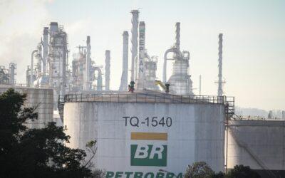 Os impactos do fim do monopólio da Petrobras no refino