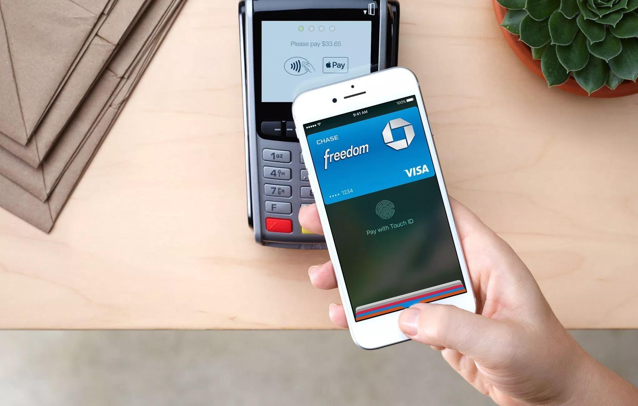 Como a tecnologia está mudando a forma como pagamos por produtos