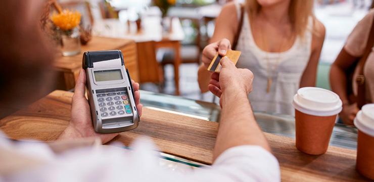 Faça a Conciliação Automática das suas vendas e nunca mais perca uma venda