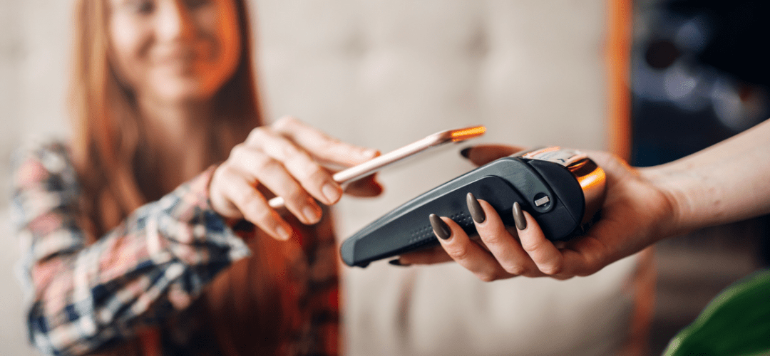 O futuro dos meios de pagamento: 5 tendências em alta para 2019