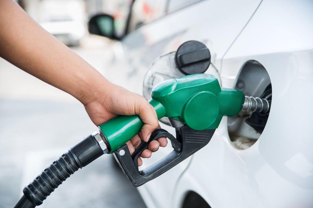 Venda direta de etanol a postos tem situação indefinida no Judiciário