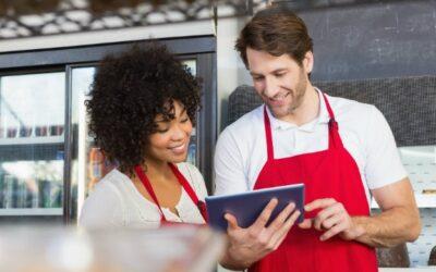4 lições para garantir o futuro dos negócios no varejo