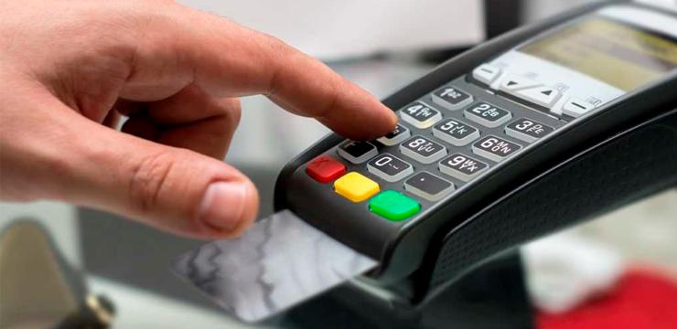 Aprenda o passo a passo para fazer a conciliação de cartões