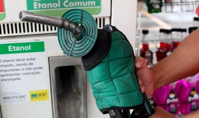 Entenda como está a proposta de venda direta de etanol