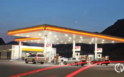 Como obter MAIS CLIENTES para reabastecer em seu posto de gasolina?