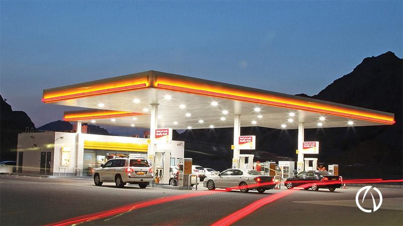 fidelização clientes posto de gasolina