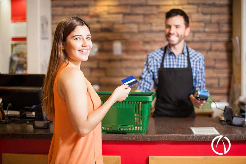 4 maneiras de atrair mais clientes em sua loja de conveniência