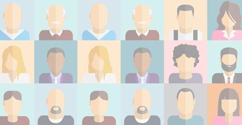 Reter clientes atuais ou captar novos clientes: em qual ação investir?