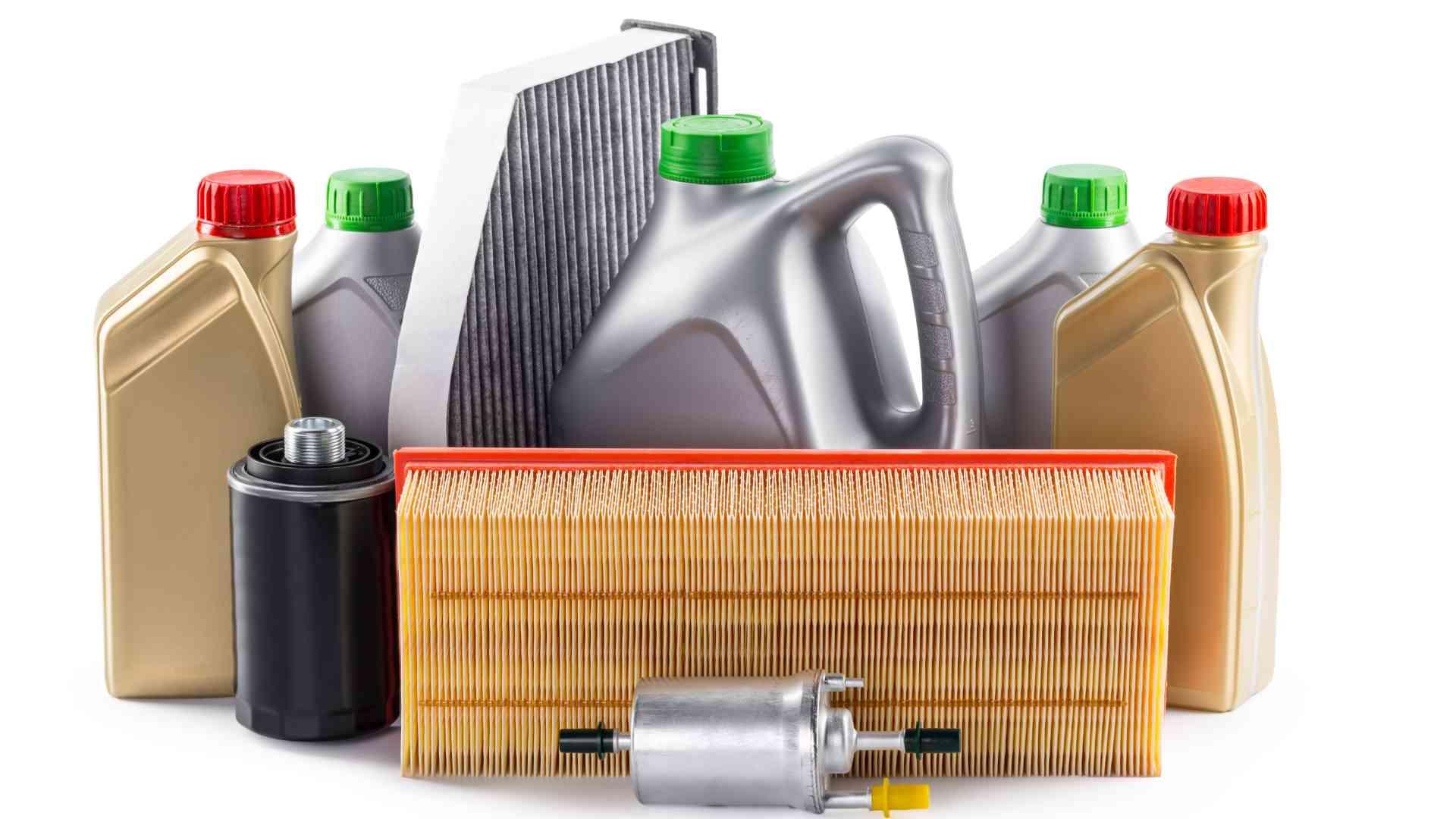 Como controlar o estoque dos produtos não combustíveis no seu posto?
