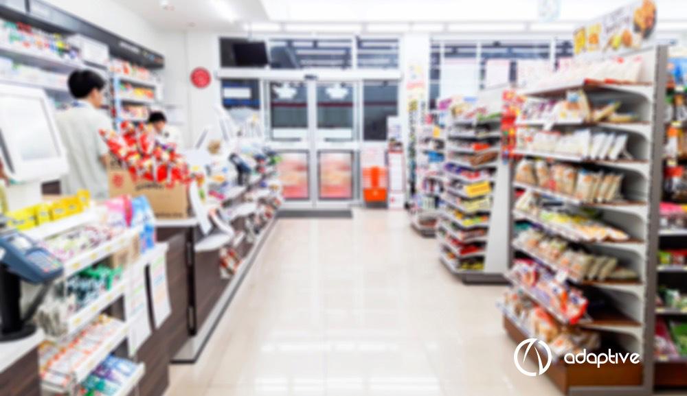 3 Dicas de marketing que vão aumentar a visibilidade da sua Loja de Conveniência