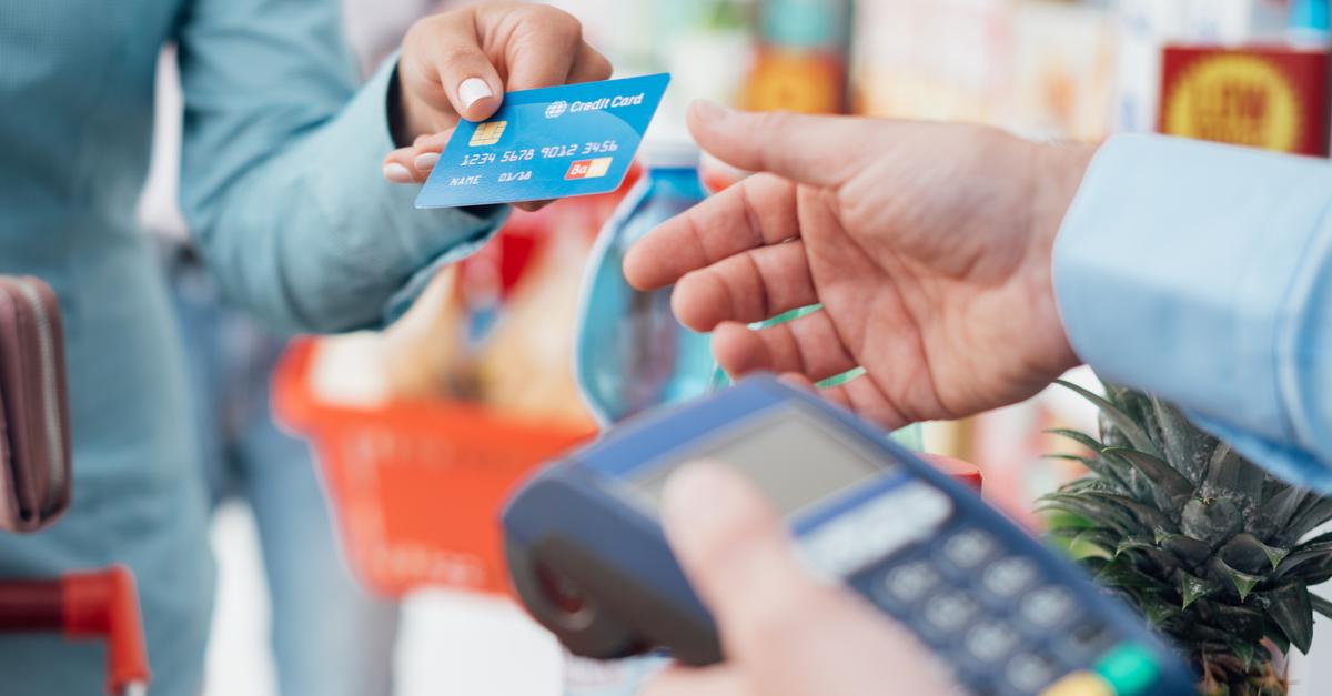 Por que automatizar a rotina de conciliação de cartões no seu posto do combustível