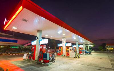 Gestão centralizada para postos de combustíveis – O que é e quais as vantagens?