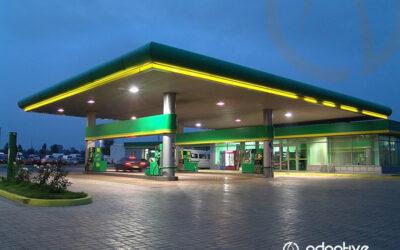 Como fazer seu posto de combustíveis se destacar da concorrência?