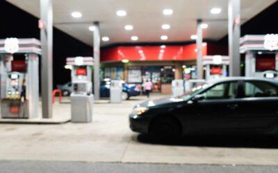 Como contratar e capacitar funcionários para postos de combustíveis