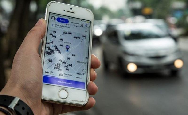 Vale a pena dar descontos para motoristas de aplicativos em seu posto de combustível?
