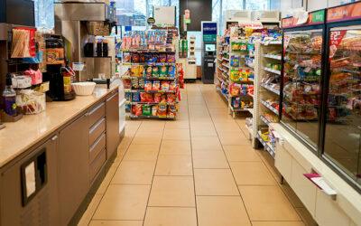 7 Dicas para a gestão de lojas de conveniência que não podem faltar