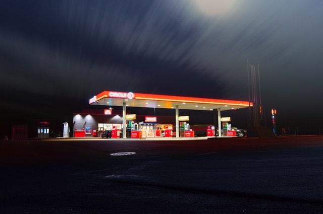 Revise a infraestrutura do seu posto de combustível e evite problemas