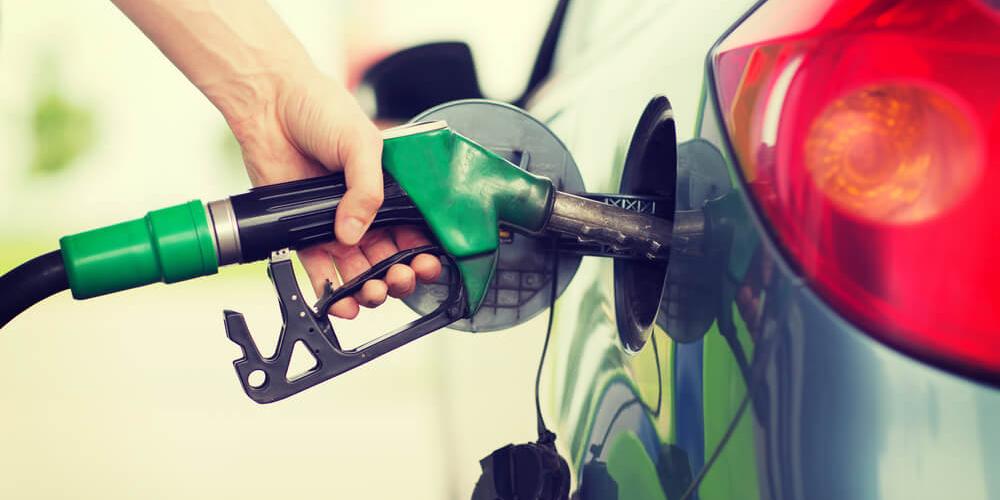 7 Dicas para alavancar as vendas de produtos e serviços nos postos de combustíveis