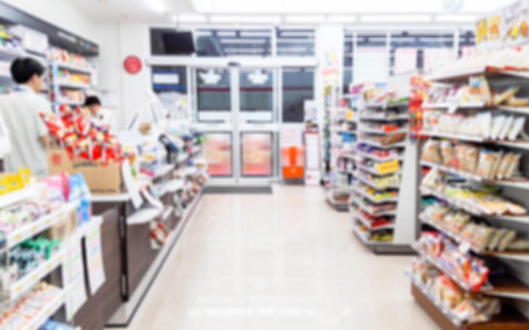 Crie incentivos e aumente as vendas na sua loja de conveniência