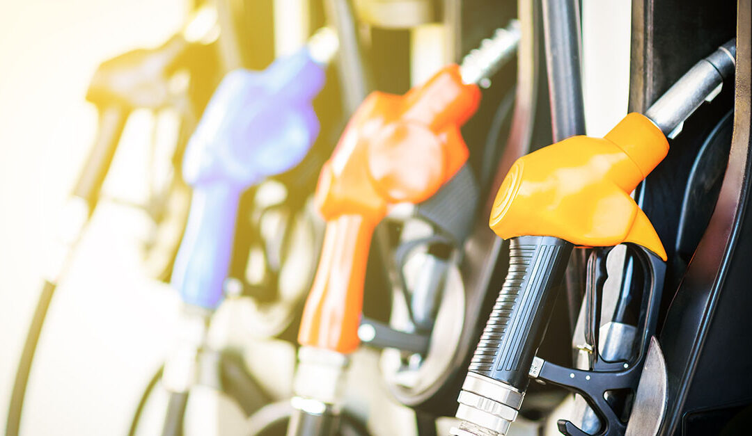As vendas estão em baixa? Está na hora de revitalizar seu posto de combustível!