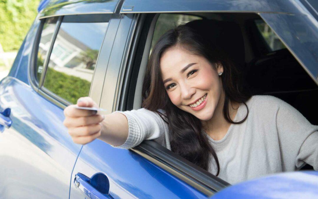 Adaptive Club: A solução ideal para alavancar as vendas em postos de combustível!