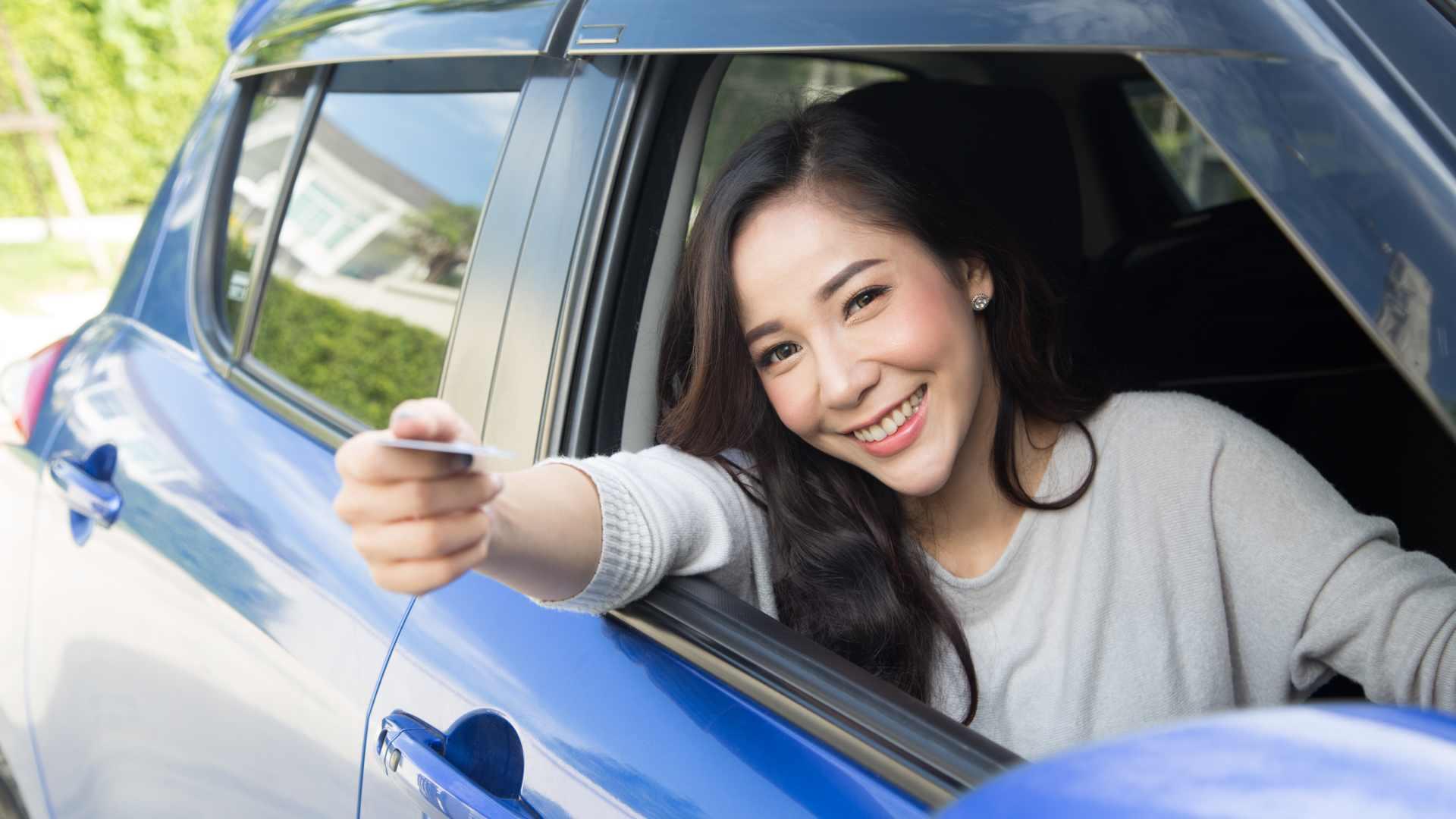 Como alavancar vendas em postos de combustível e fidelizar clientes?