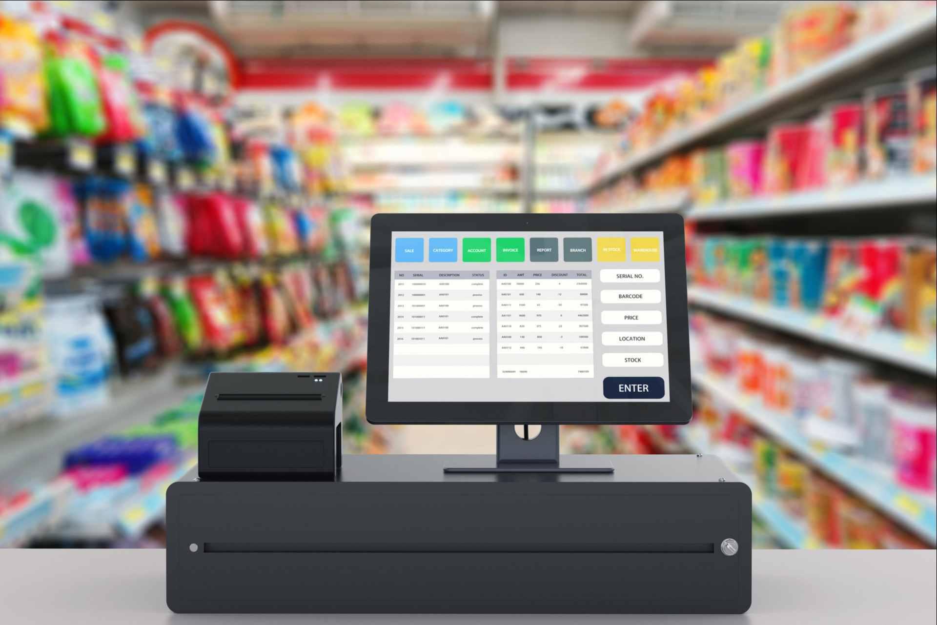 Como aumentar o faturamento da sua loja de conveniência?