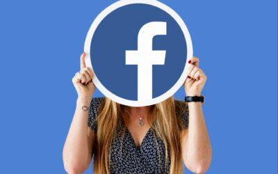Está na hora de trocar a imagem de capa do Facebook do seu posto