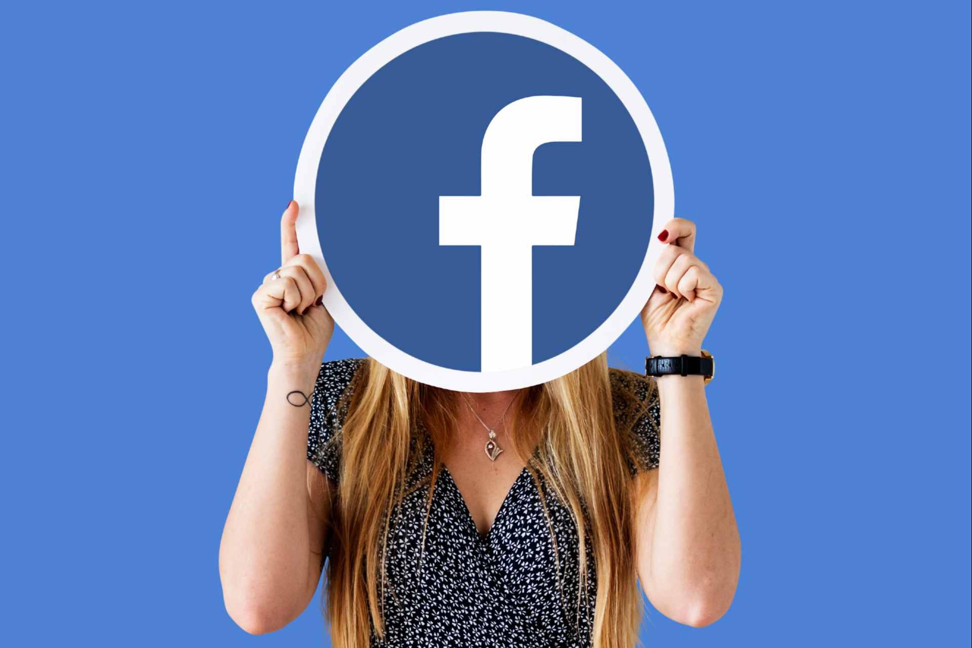Há quanto tempo você não troca a imagem de capa do facebook do seu posto?