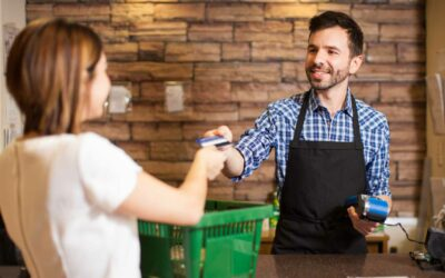 Como abrir uma loja de conveniência? 6 passos que você deve seguir