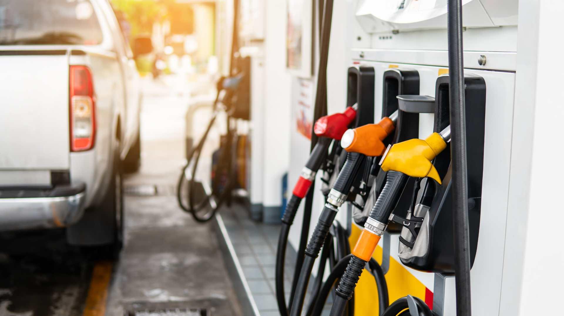 O que é e como preencher o Livro de Movimentação de Combustíveis (LMC)