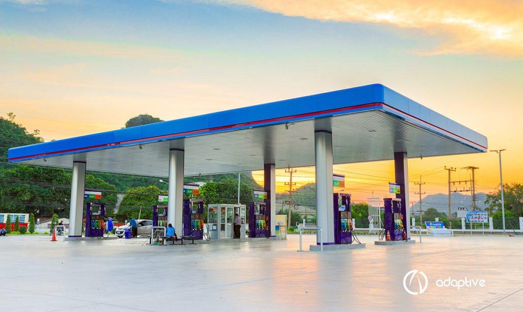 Pensa abrir um posto de combustível? Considere estes pontos para garantir sucesso