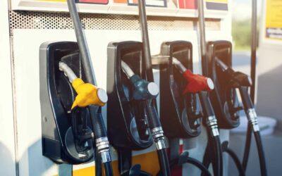 Manutenção de bombas de combustível: Como evitar problemas de abastecimento?