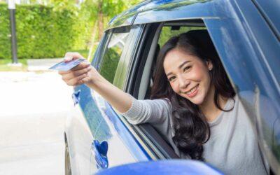 Nota fiscal eletrônica em posto de gasolina: como emitir e gerenciar?