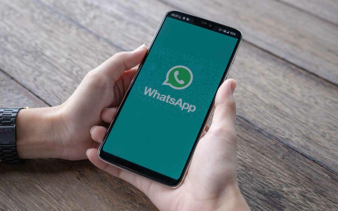 Como utilizar o WhatsApp Business para aumentar as vendas de seu Posto de Combustível?