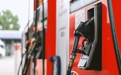 Como medir automaticamente o estoque de combustível do seu posto?