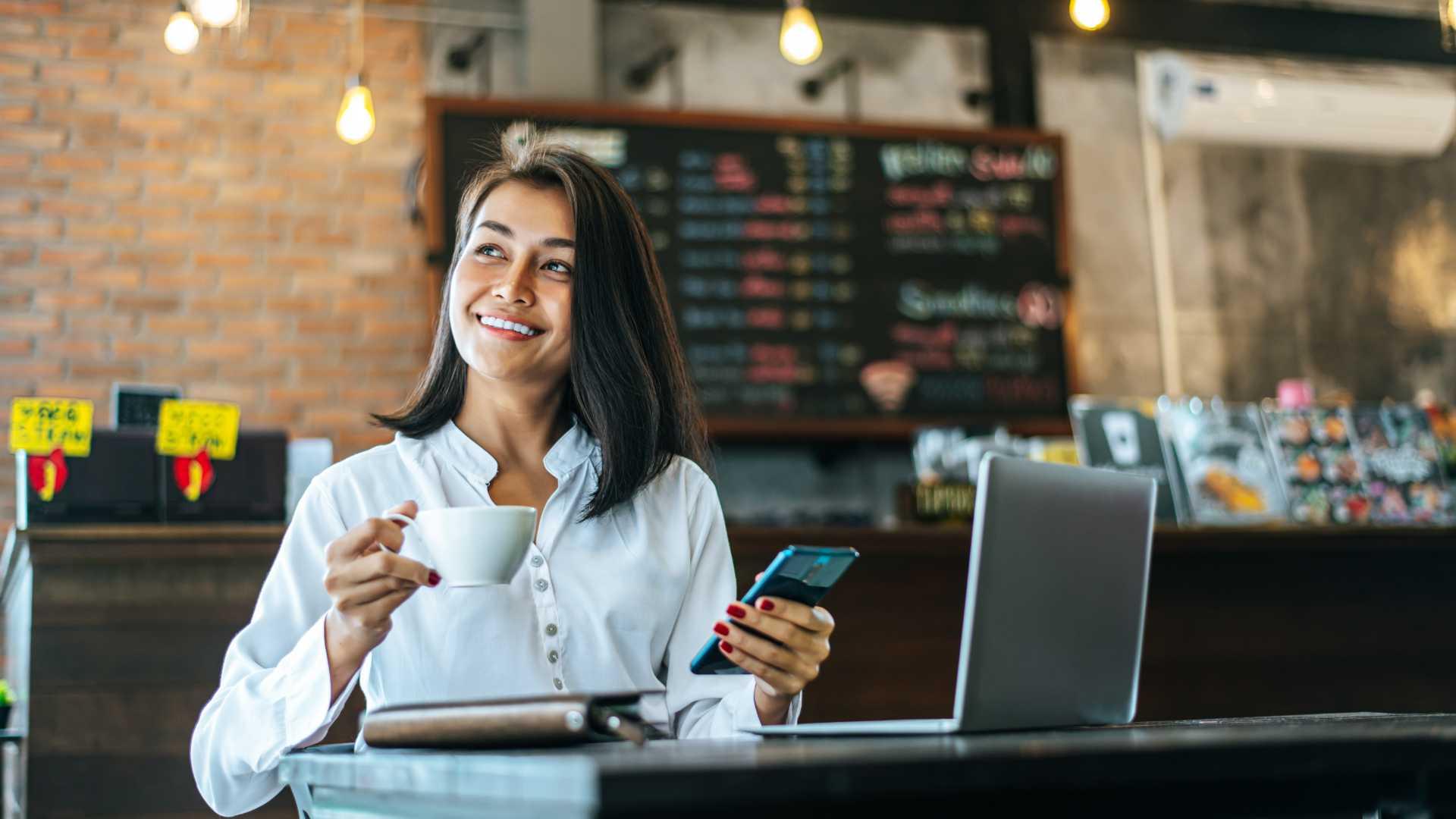 Conheça o sistema ideal para lojas de conveniência que vai revolucionar sua empresa
