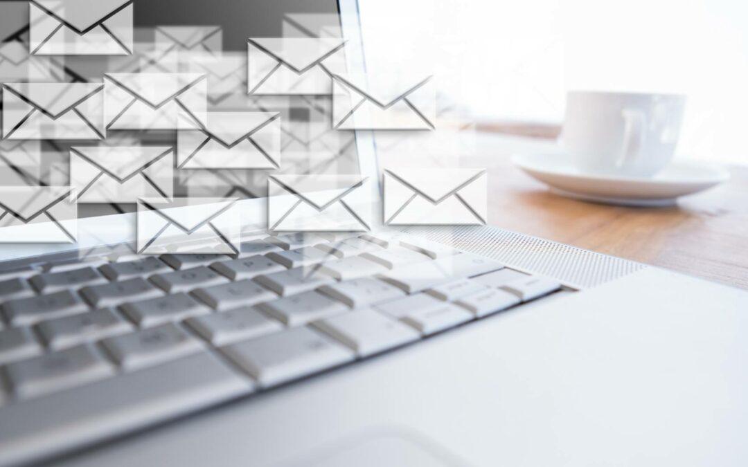 E-mail Marketing: uma solução simples para atrair mais clientes no seu posto de combustível