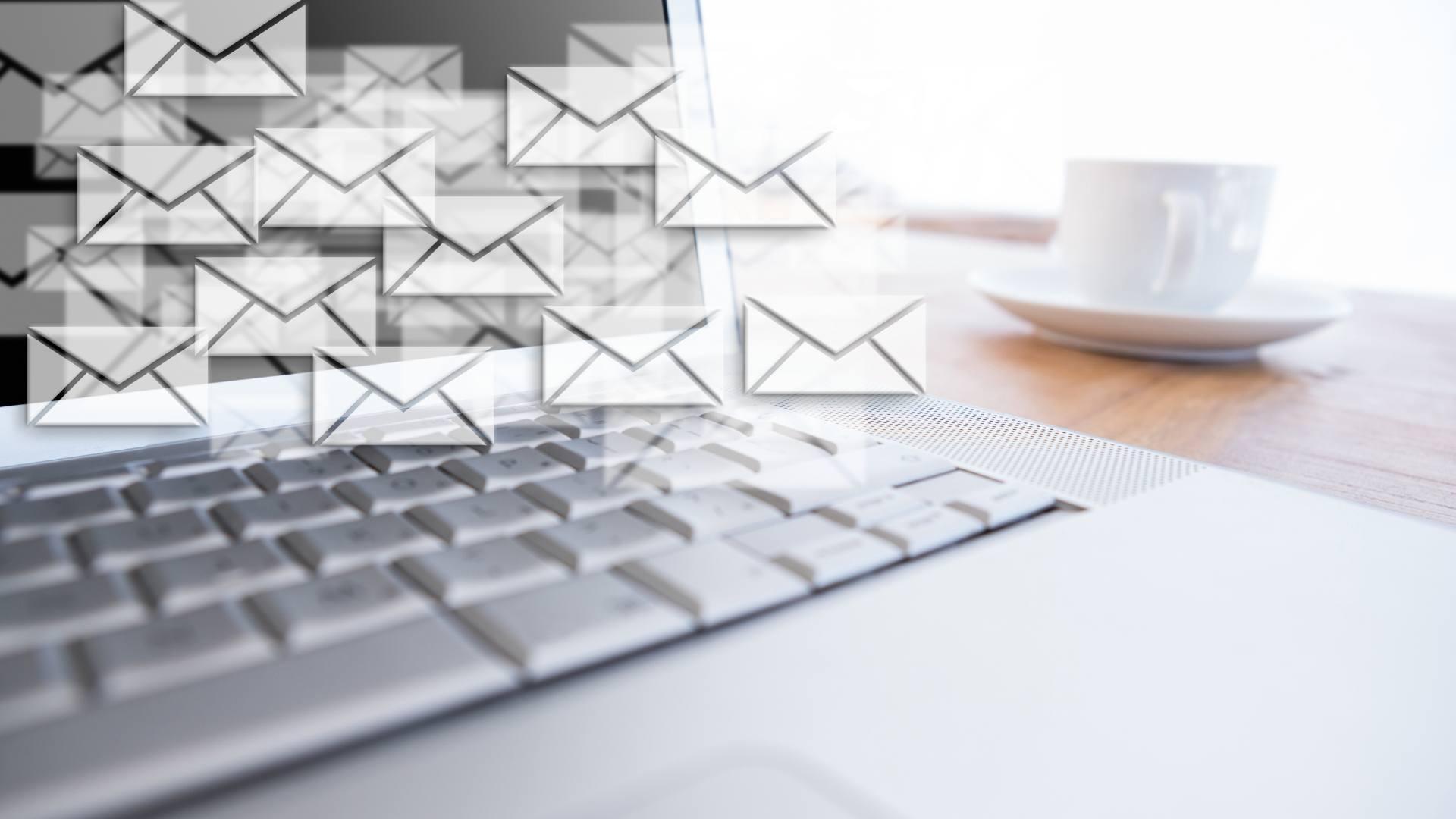 E-mail Marketing: Solução simples para atrair mais clientes para seu posto de gasolina