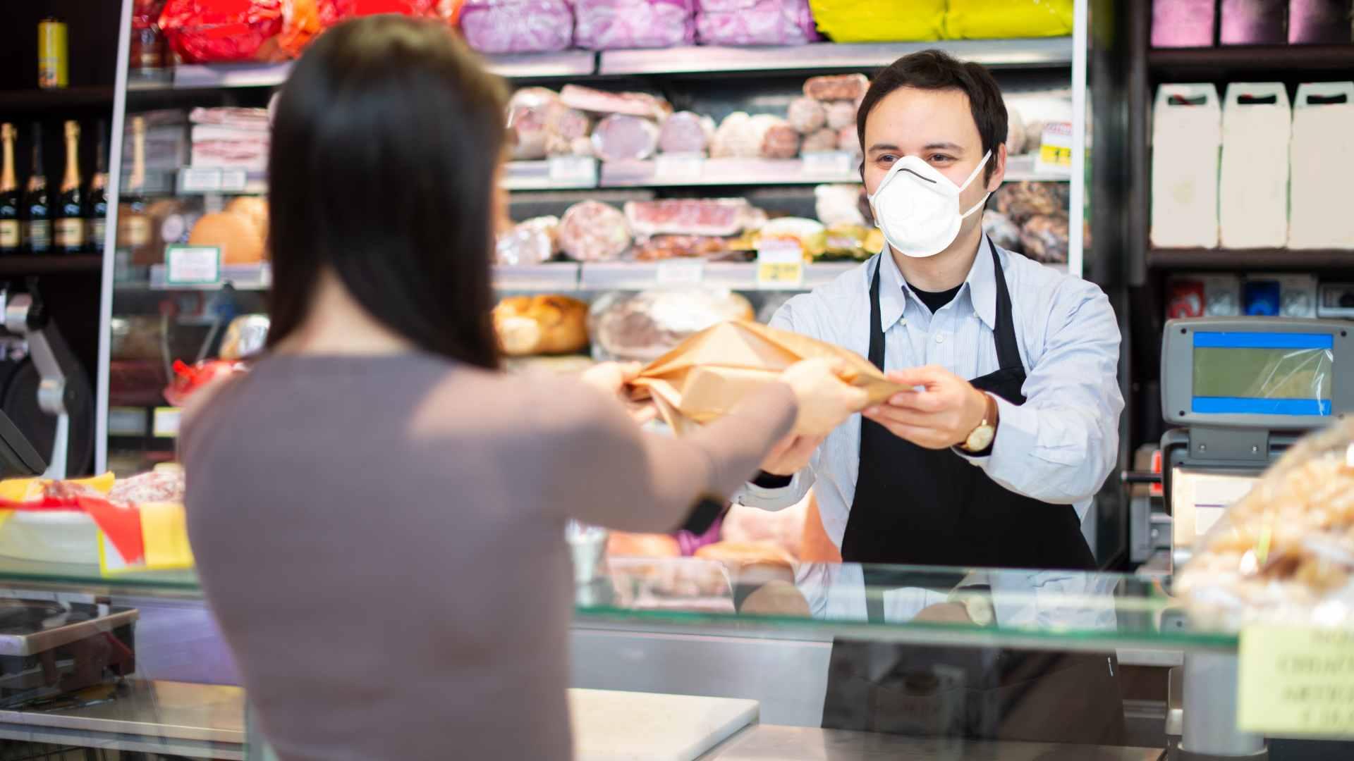 Mix de produtos na loja de conveniência: como escolher os itens ideais?