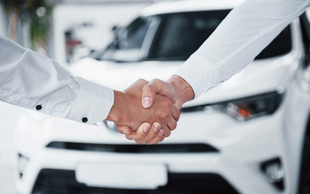 Venda Consultiva: o que é e como aplicá-la para aumentar as vendas do posto?