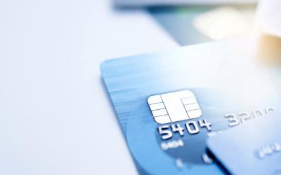 5 benefícios do TEF para a saúde financeira do seu posto