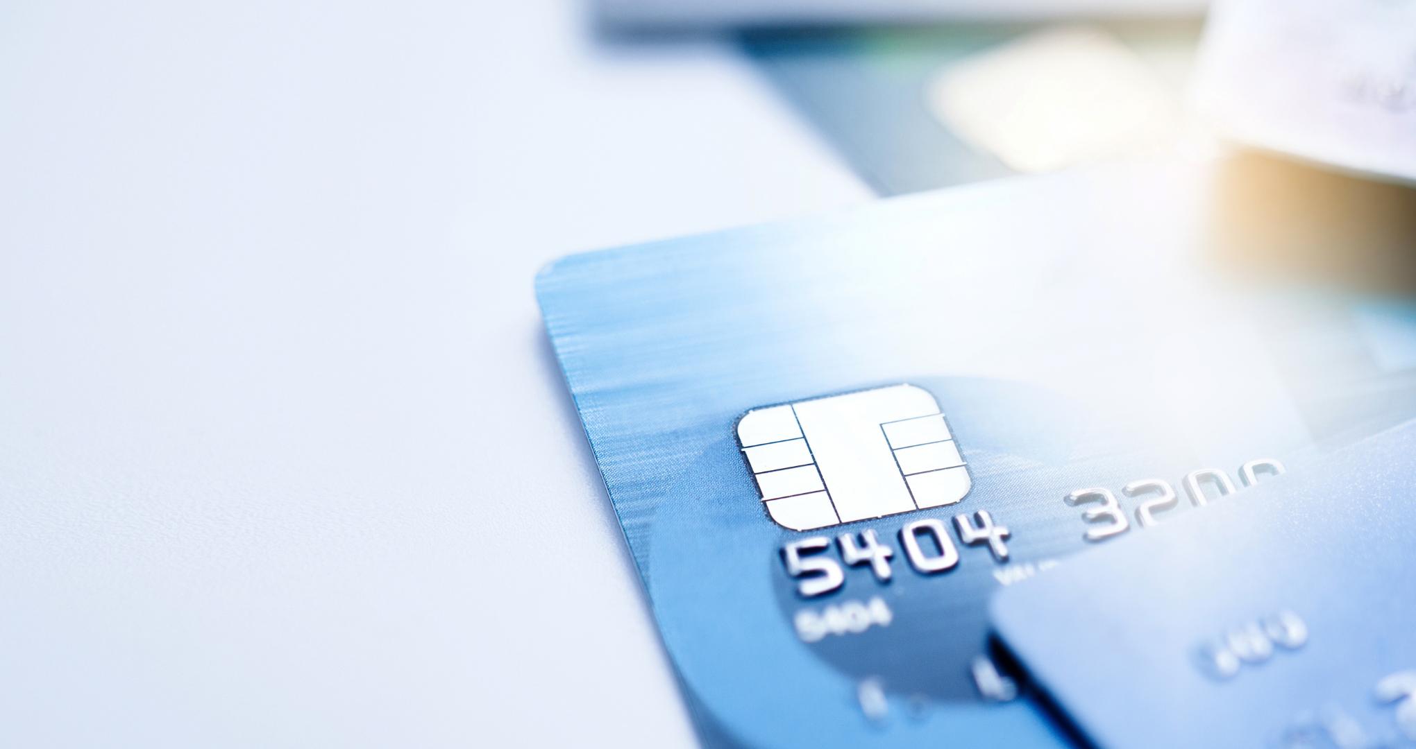 5-benefícios-do-TEF-para-a-saude-financeira-do-seu-posto