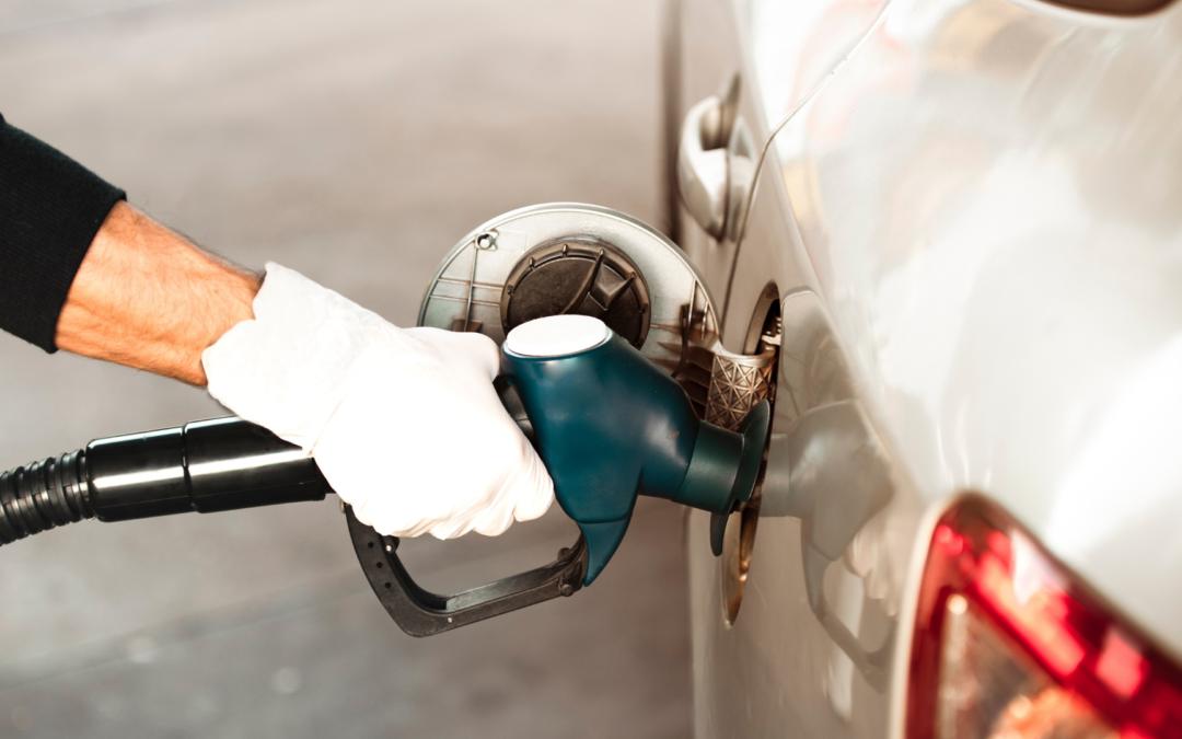 Como fazer a prevenção de riscos com benzeno no seu posto?