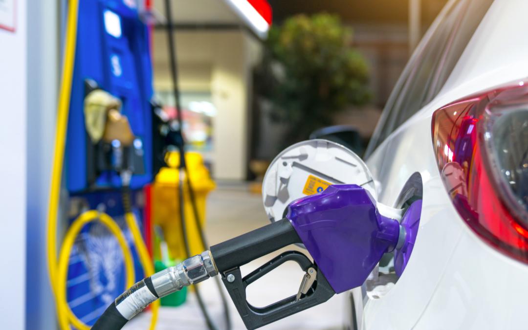 Gasolina aditivada: 5 dicas para vender mais