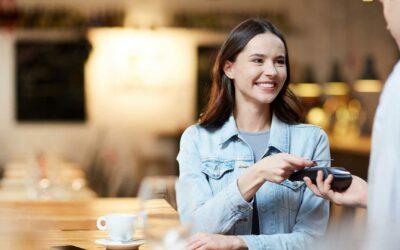 Como criar um programa de indicação para fidelizar clientes na loja de conveniência?