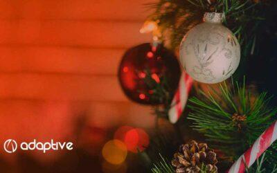10 dicas fantásticas para preparar sua loja de conveniência para o Natal