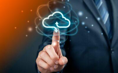 Por que investir em um ERP na nuvem no posto? 7 motivos tentadores